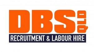 DBS Recruitment & Labour Hire